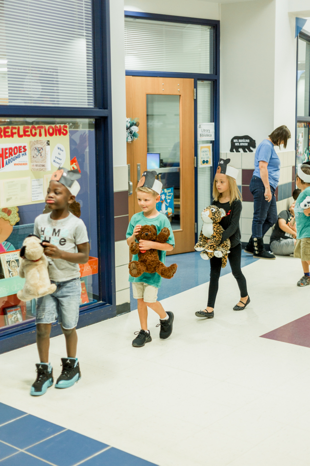 PC-Bear-parade-First-grade-Noah-2018 (5 of 65).jpg