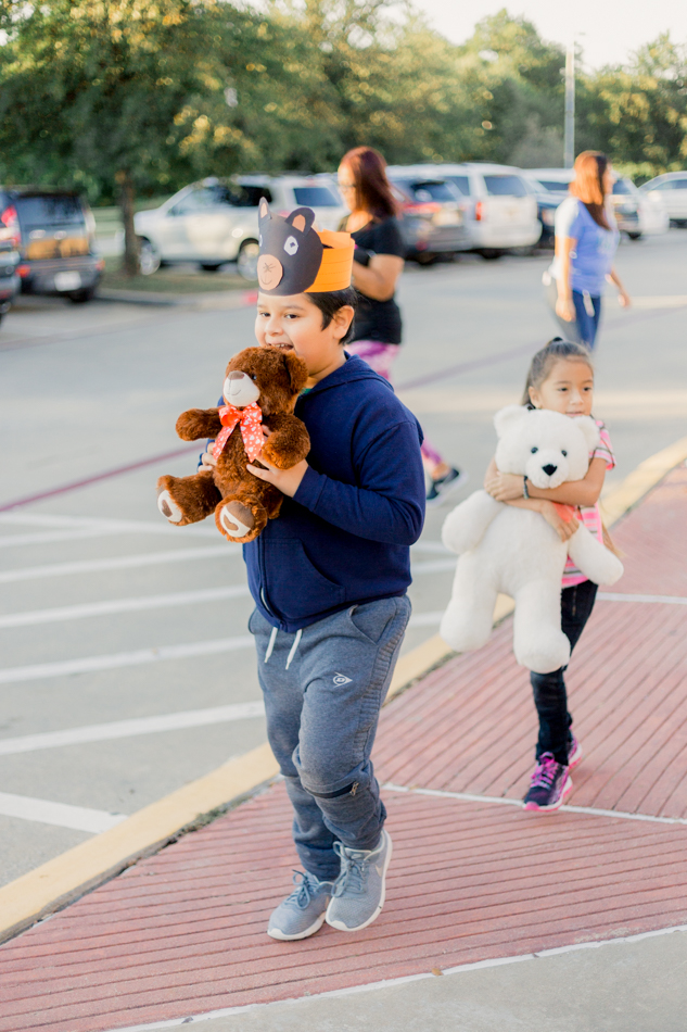 PC-Bear-parade-First-grade-Noah-2018 (23 of 65).jpg