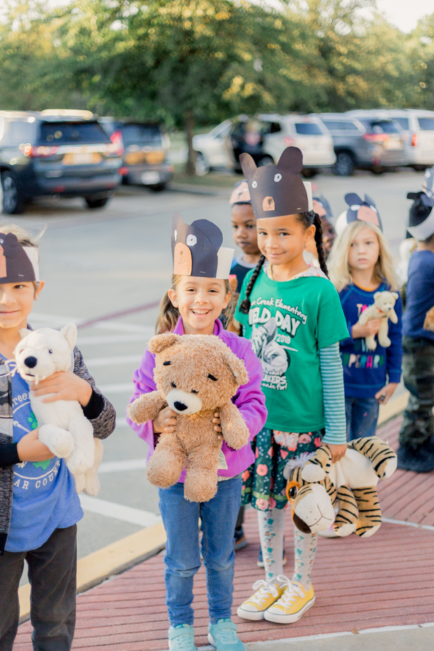 PC-Bear-parade-First-grade-Noah-2018 (37 of 65).jpg