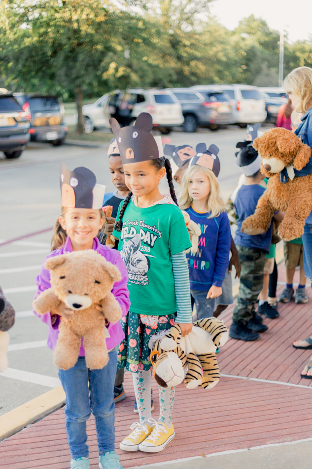 PC-Bear-parade-First-grade-Noah-2018 (38 of 65).jpg