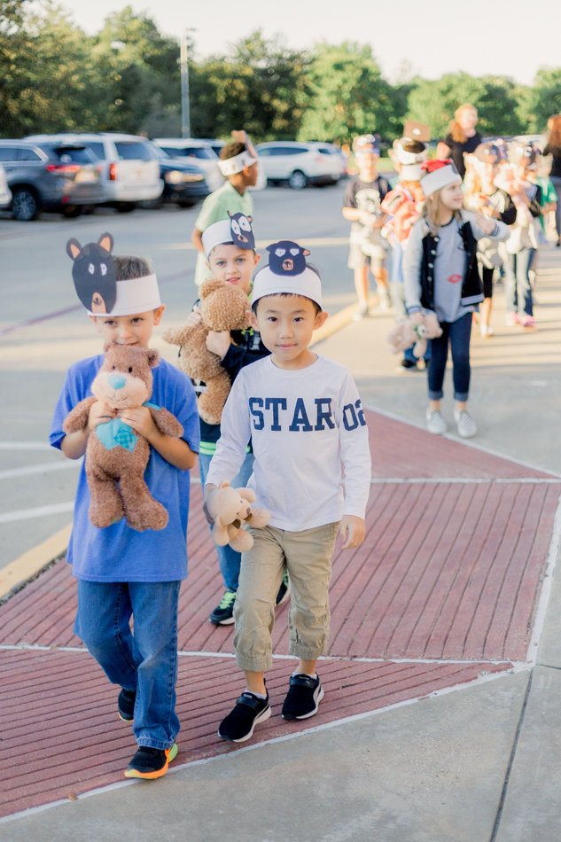 PC-Bear-parade-First-grade-Noah-2018 (49 of 65).jpg