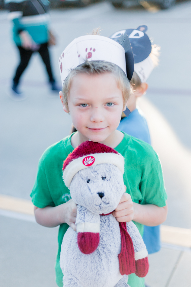 PC-Bear-parade-First-grade-Noah-2018 (61 of 65).jpg