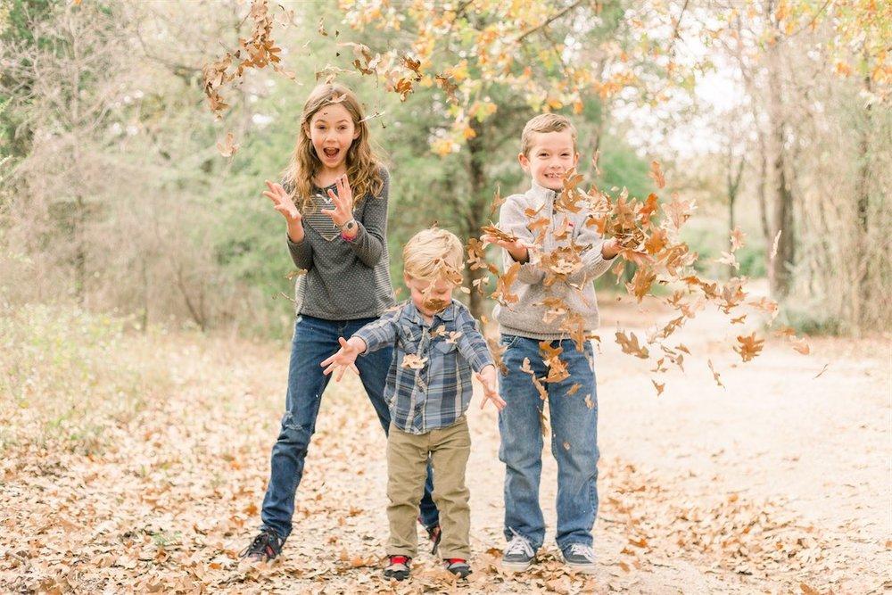 The-Clary-Family-Fall2018-75-resized.jpg
