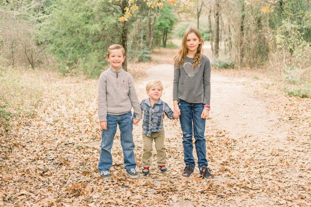 The-Clary-Family-Fall2018-83-resized.jpg