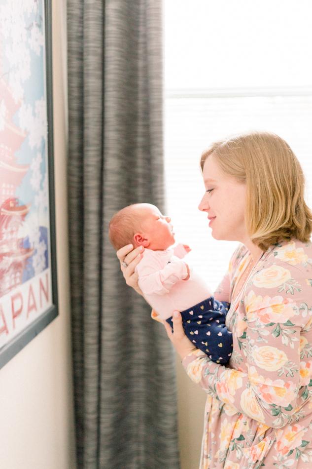 Newborn-photos-baby-susanna-Denton-tx-web--0143.jpg