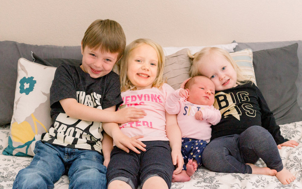 Newborn-photos-baby-susanna-Denton-tx-web--0265.jpg