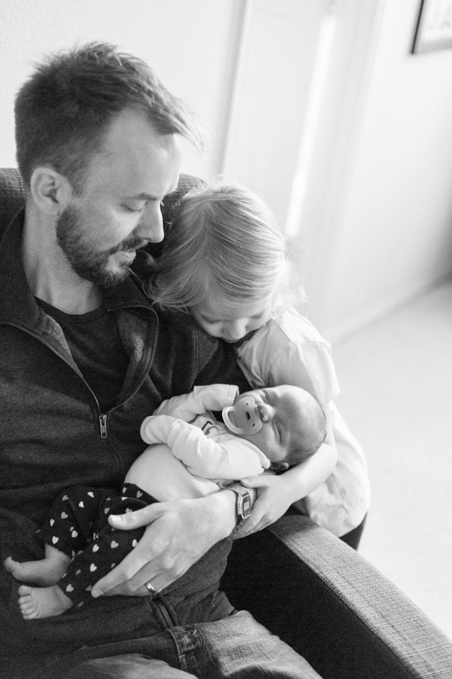 Newborn-photos-baby-susanna-Denton-tx-web--0489.jpg