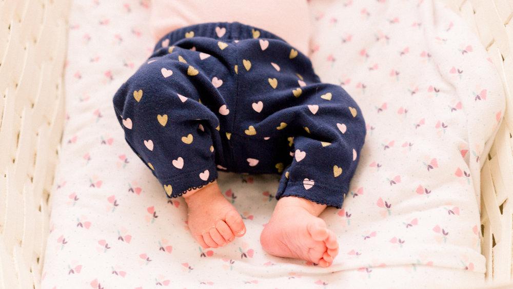 Newborn-photos-baby-susanna-Denton-tx-web--0552.jpg