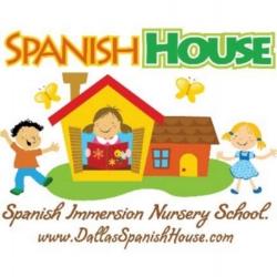 spanishhousespringcarnival