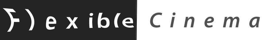 Patrick Gregory logo.jpg