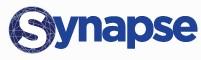 synapse-logo.jpg
