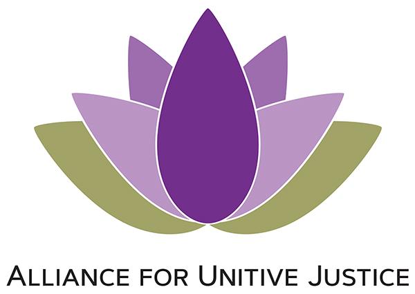 AUJ Logo (sm).jpg