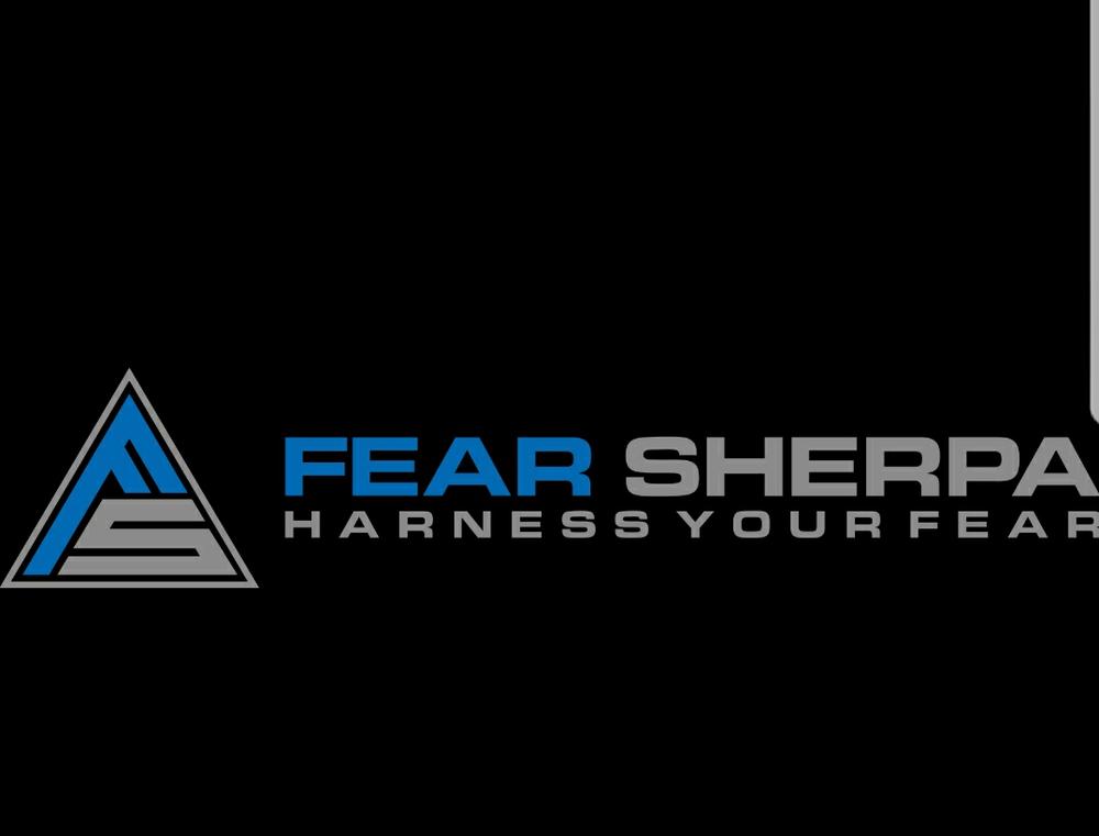 jpeg logo FS.png