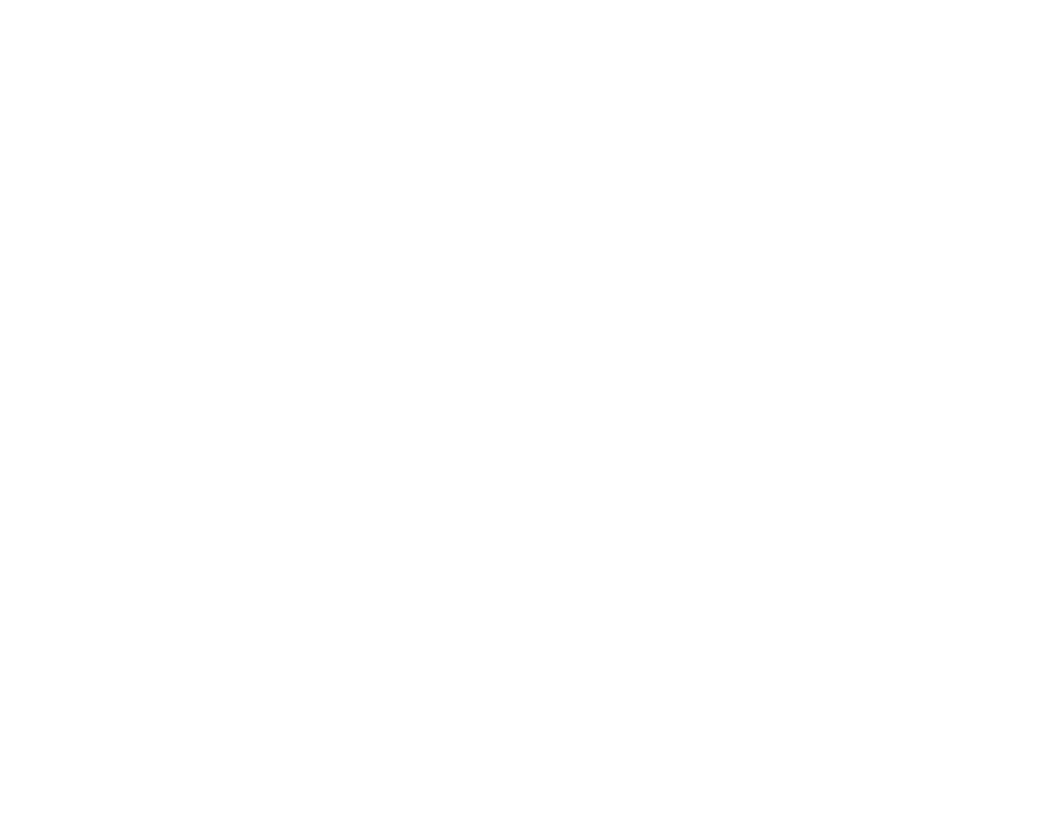 Sara Daves, Purpose Coach