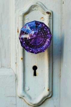 purple door knob.jpg