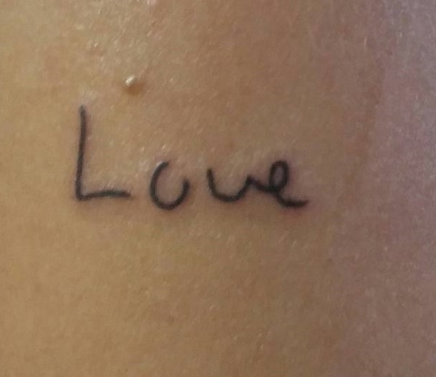 Love tattoo_1.jpg