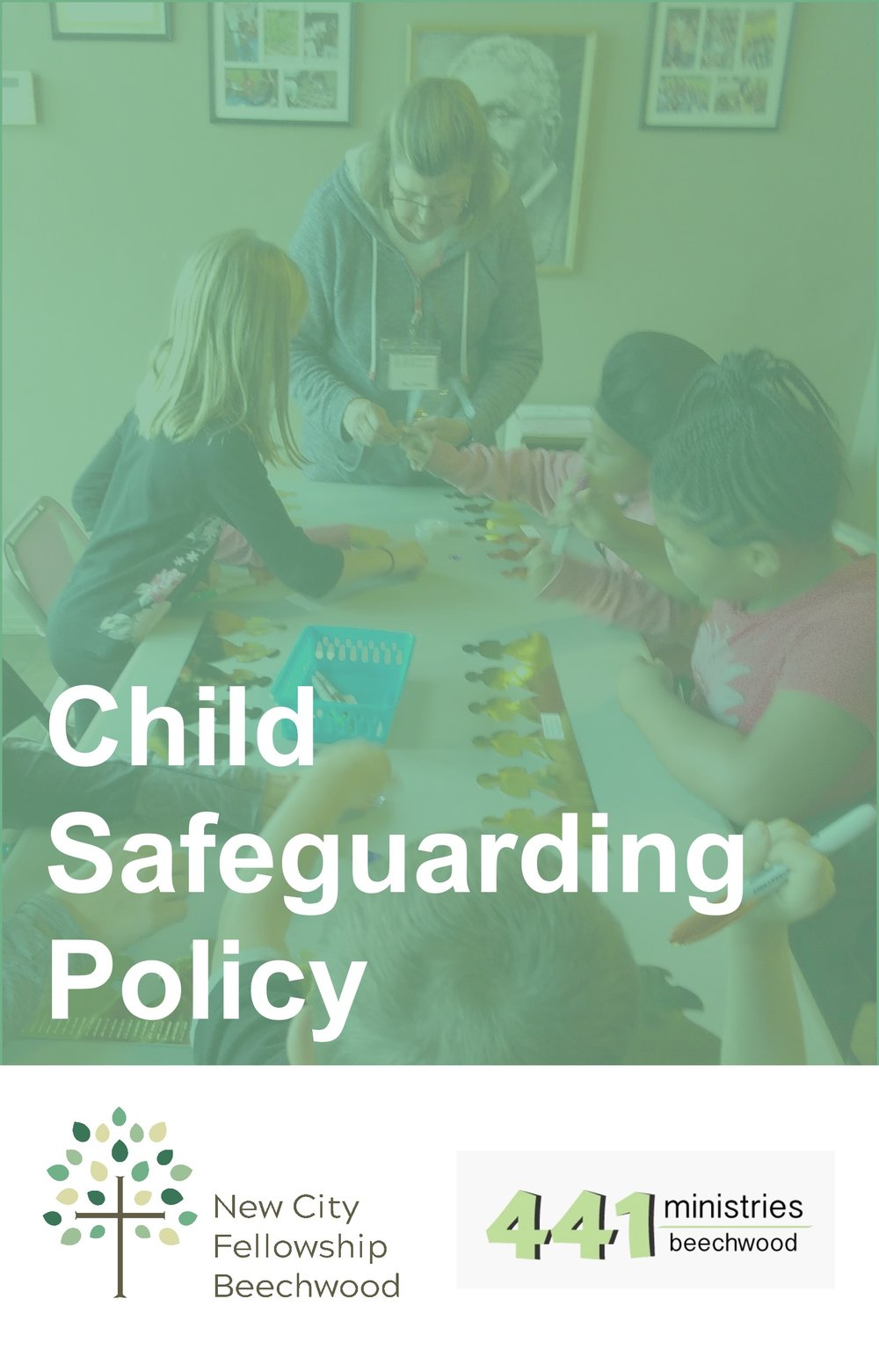 Child Safety Policy Image.jpg