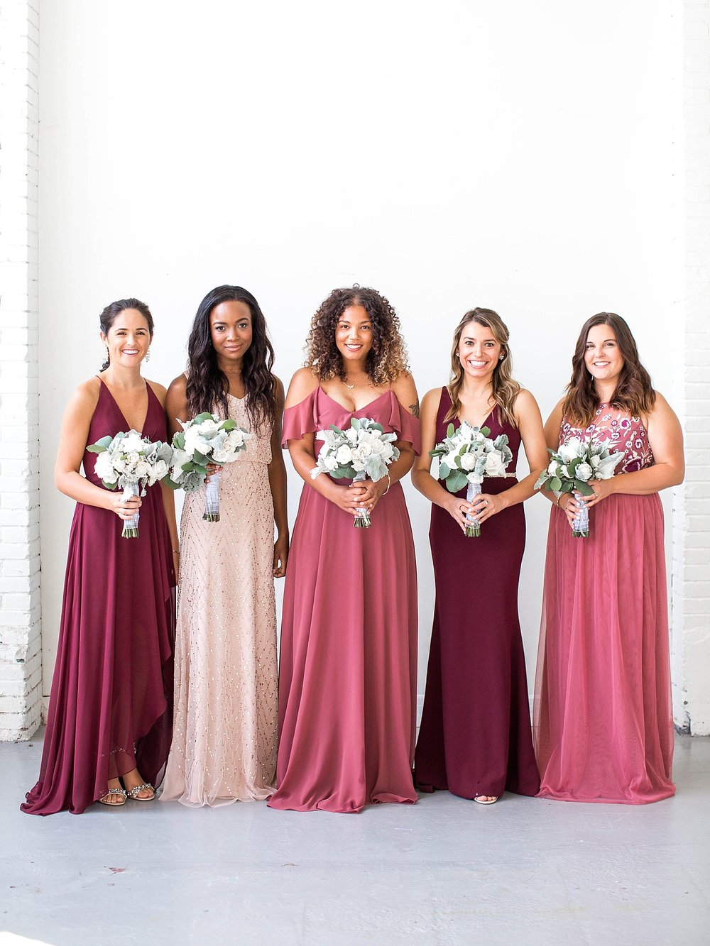 BHLDN Bridesmaids Dresses Campaign Philadelphia New Jersey Wedding Fashion Photography by Kelee Bovelle_0004.jpg