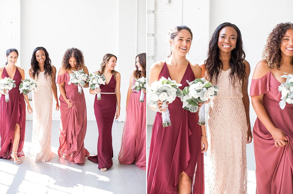 BHLDN Bridesmaids Dresses Campaign Philadelphia New Jersey Wedding Fashion Photography by Kelee Bovelle_0006.jpg