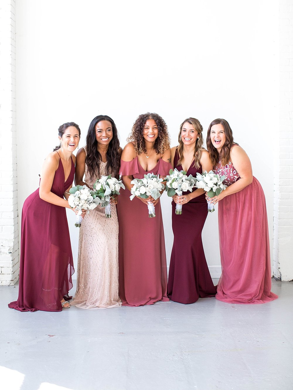 BHLDN Bridesmaids Dresses Campaign Philadelphia New Jersey Wedding Fashion Photography by Kelee Bovelle_0007.jpg