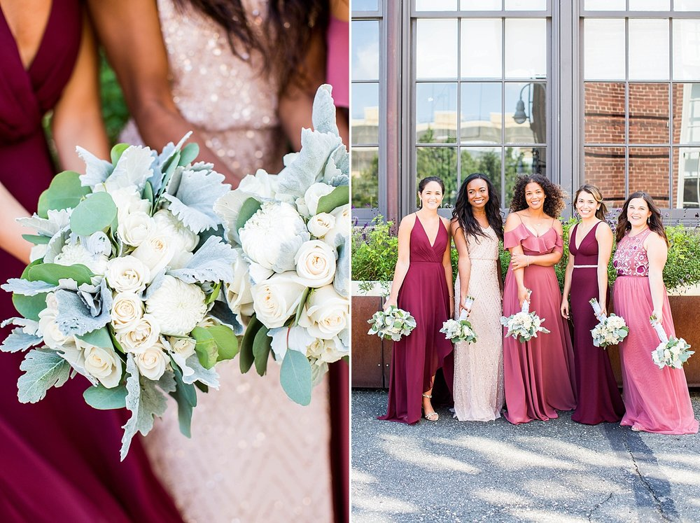 BHLDN Bridesmaids Dresses Campaign Philadelphia New Jersey Wedding Fashion Photography by Kelee Bovelle_0012.jpg