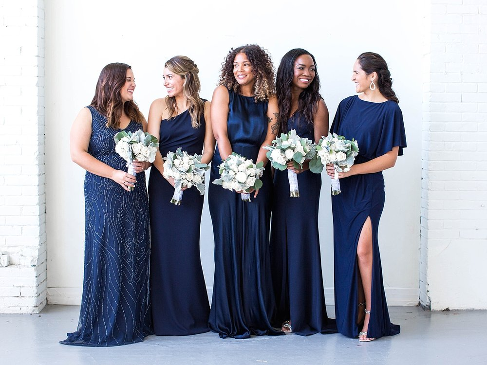 BHLDN Bridesmaids Dresses Campaign Philadelphia New Jersey Wedding Fashion Photography by Kelee Bovelle_0013.jpg
