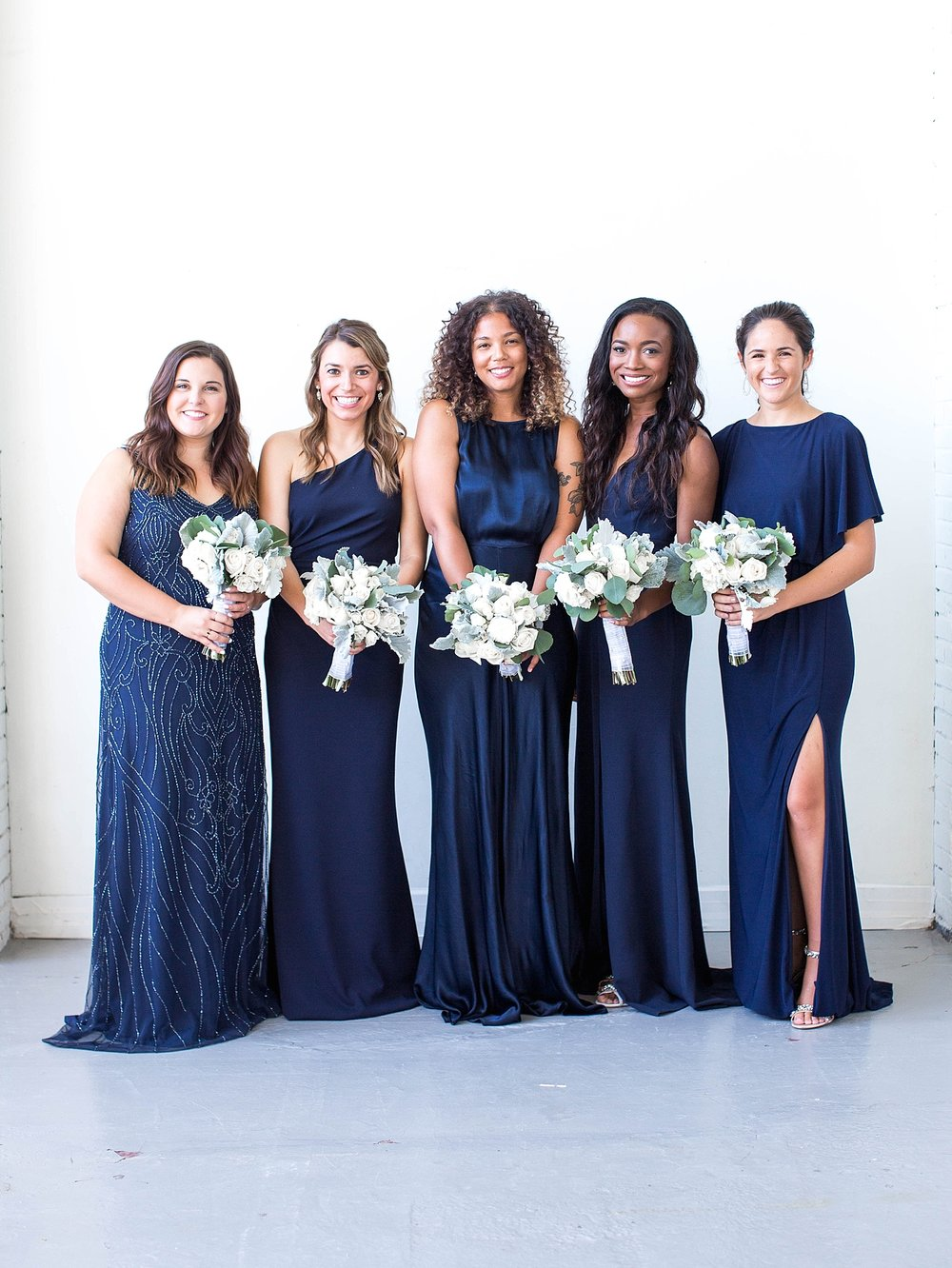 BHLDN Bridesmaids Dresses Campaign Philadelphia New Jersey Wedding Fashion Photography by Kelee Bovelle_0016.jpg