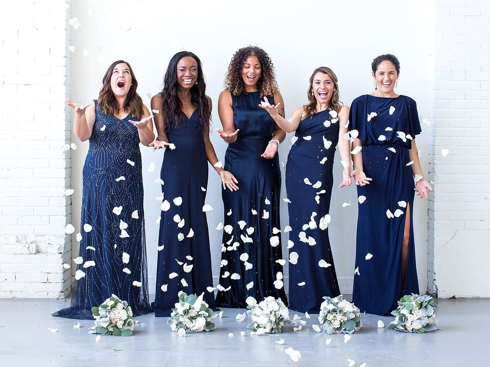 BHLDN Bridesmaids Dresses Campaign Philadelphia New Jersey Wedding Fashion Photography by Kelee Bovelle_0018.jpg
