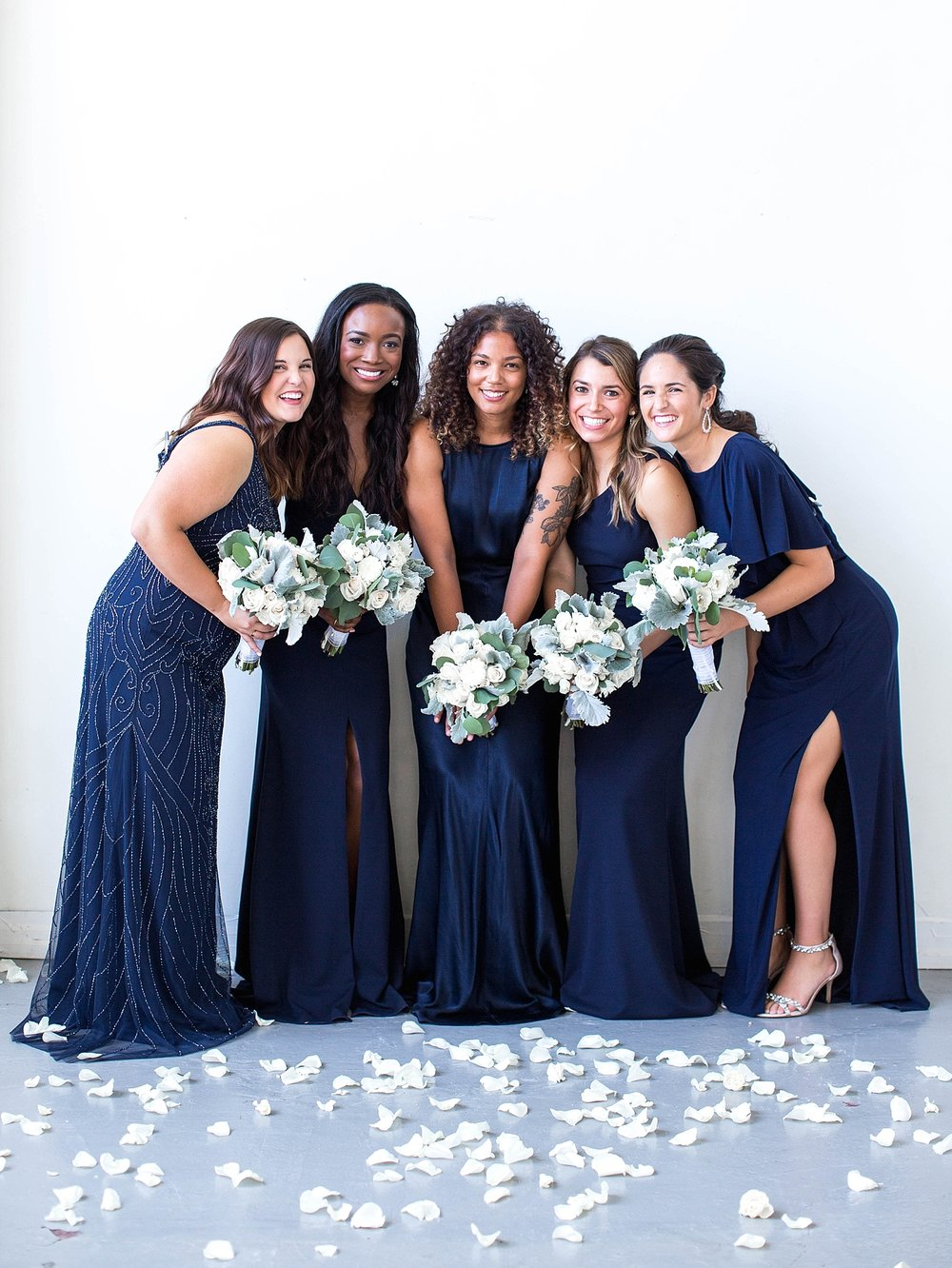 BHLDN Bridesmaids Dresses Campaign Philadelphia New Jersey Wedding Fashion Photography by Kelee Bovelle_0020.jpg