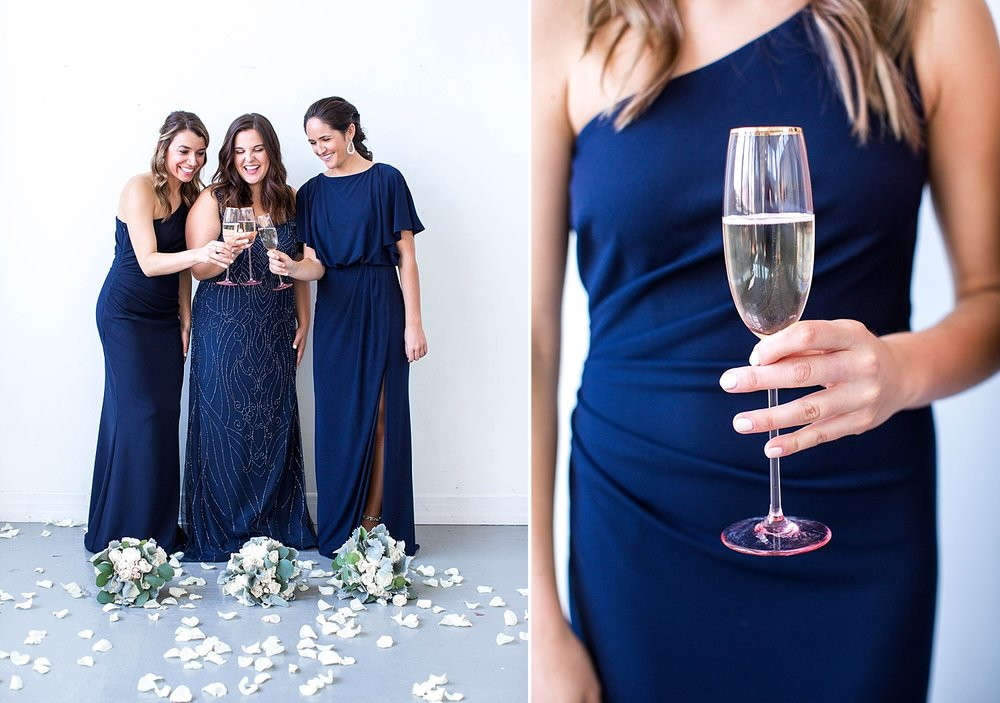 BHLDN Bridesmaids Dresses Campaign Philadelphia New Jersey Wedding Fashion Photography by Kelee Bovelle_0021.jpg