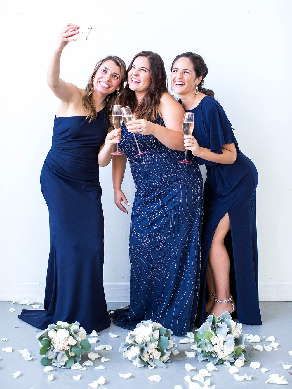 BHLDN Bridesmaids Dresses Campaign Philadelphia New Jersey Wedding Fashion Photography by Kelee Bovelle_0022.jpg