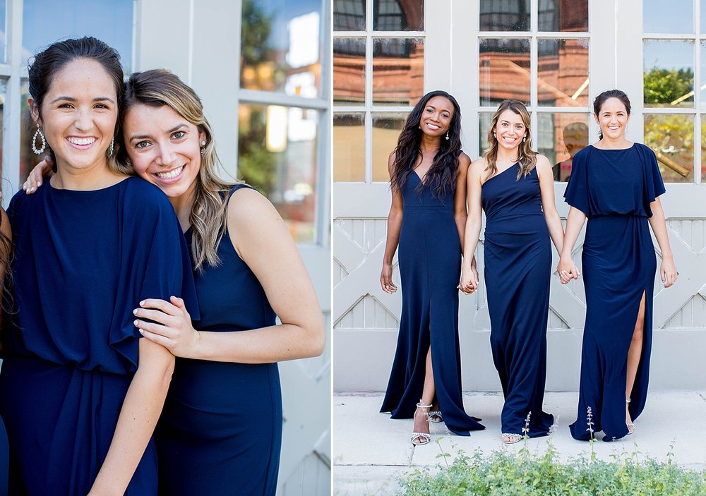 BHLDN Bridesmaids Dresses Campaign Philadelphia New Jersey Wedding Fashion Photography by Kelee Bovelle_0026.jpg