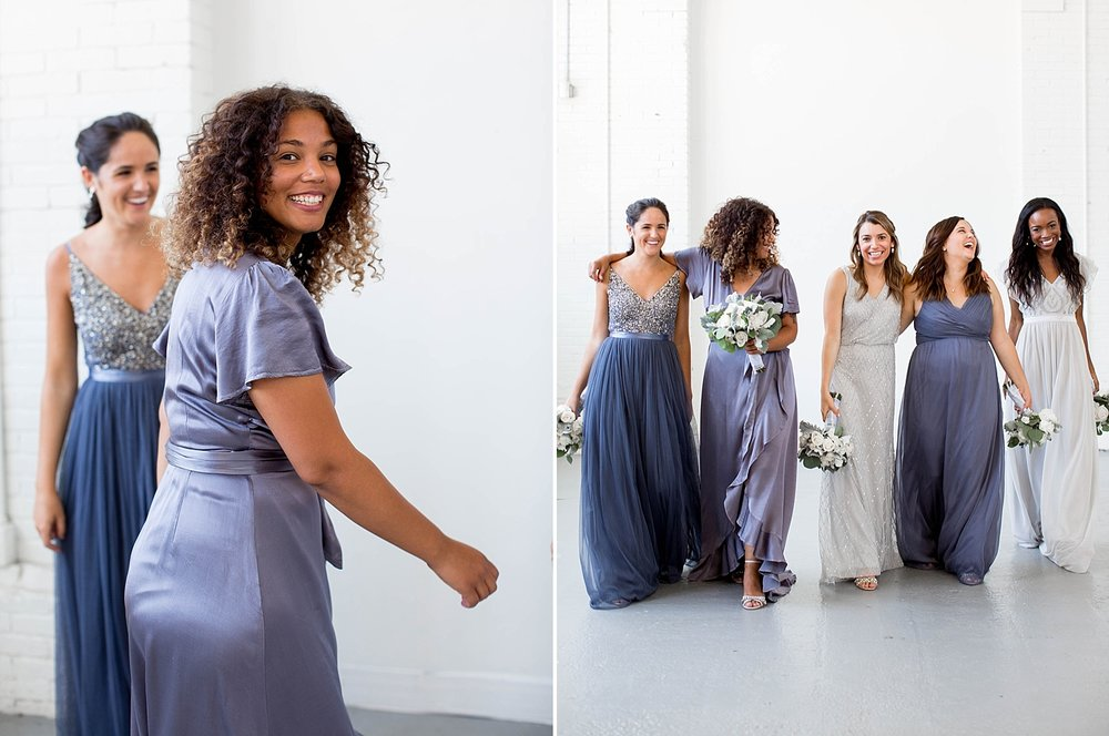 BHLDN Bridesmaids Dresses Campaign Philadelphia New Jersey Wedding Fashion Photography by Kelee Bovelle_0028.jpg