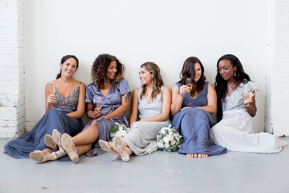 BHLDN Bridesmaids Dresses Campaign Philadelphia New Jersey Wedding Fashion Photography by Kelee Bovelle_0029.jpg