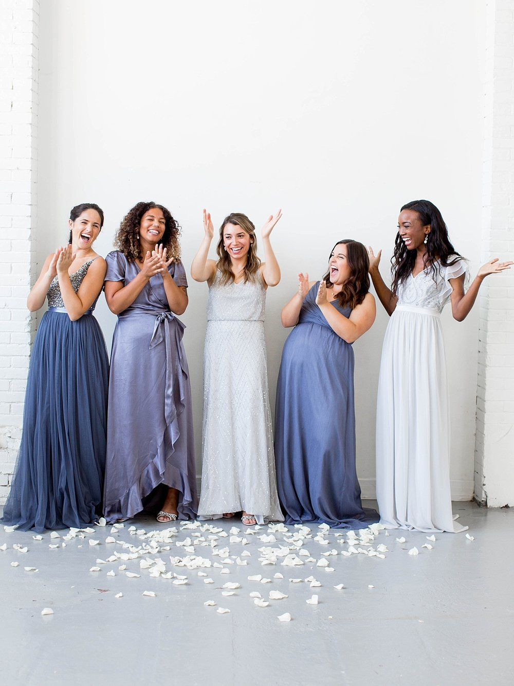 BHLDN Bridesmaids Dresses Campaign Philadelphia New Jersey Wedding Fashion Photography by Kelee Bovelle_0031.jpg