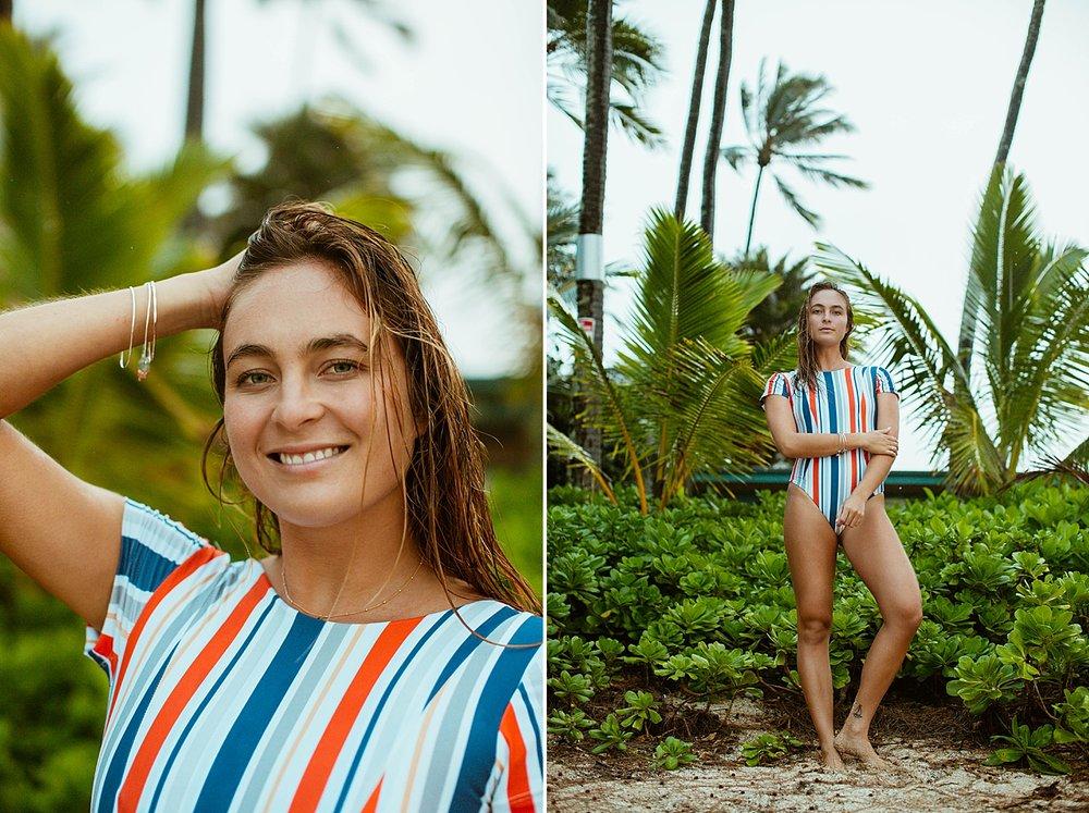 Travel & Lifestyle Fashion Photography with Benoa Swim, Cami and Jax, Bailey Nagy and Kiana Fores by Kelee Bovelle on North Shore Oahu Hawaii_0010.jpg