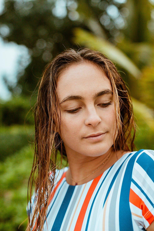 Travel & Lifestyle Fashion Photography with Benoa Swim, Cami and Jax, Bailey Nagy and Kiana Fores by Kelee Bovelle on North Shore Oahu Hawaii_0016.jpg