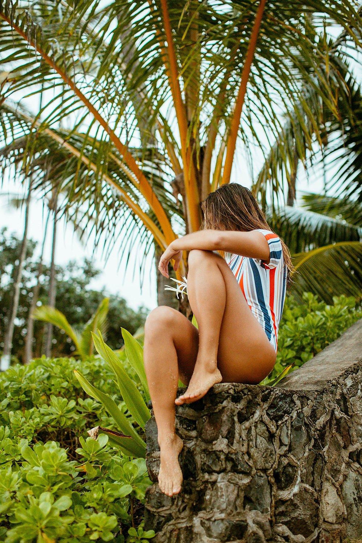 Travel & Lifestyle Fashion Photography with Benoa Swim, Cami and Jax, Bailey Nagy and Kiana Fores by Kelee Bovelle on North Shore Oahu Hawaii_0019.jpg