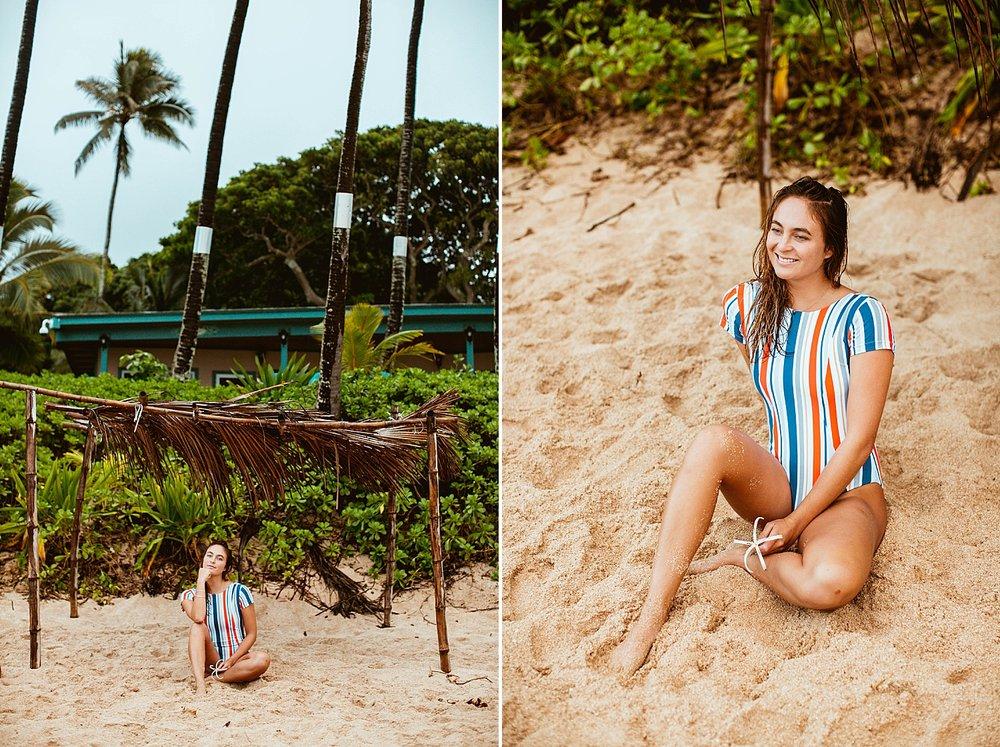 Travel & Lifestyle Fashion Photography with Benoa Swim, Cami and Jax, Bailey Nagy and Kiana Fores by Kelee Bovelle on North Shore Oahu Hawaii_0026.jpg