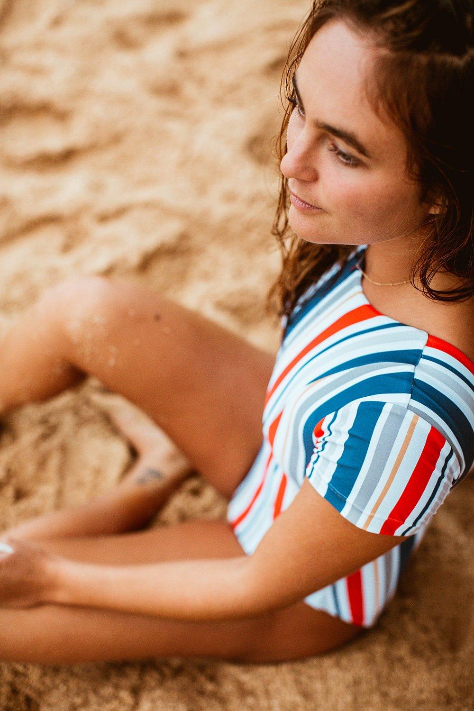 Travel & Lifestyle Fashion Photography with Benoa Swim, Cami and Jax, Bailey Nagy and Kiana Fores by Kelee Bovelle on North Shore Oahu Hawaii_0027.jpg