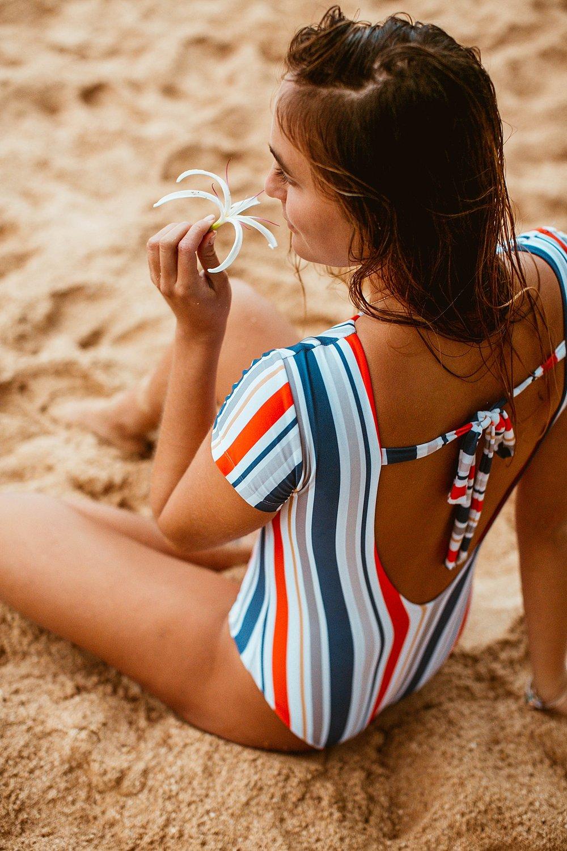 Travel & Lifestyle Fashion Photography with Benoa Swim, Cami and Jax, Bailey Nagy and Kiana Fores by Kelee Bovelle on North Shore Oahu Hawaii_0029.jpg