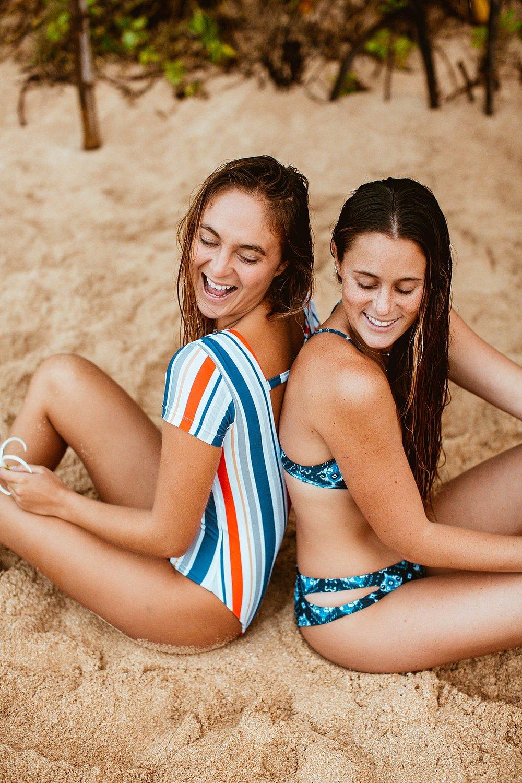 Travel & Lifestyle Fashion Photography with Benoa Swim, Cami and Jax, Bailey Nagy and Kiana Fores by Kelee Bovelle on North Shore Oahu Hawaii_0033.jpg