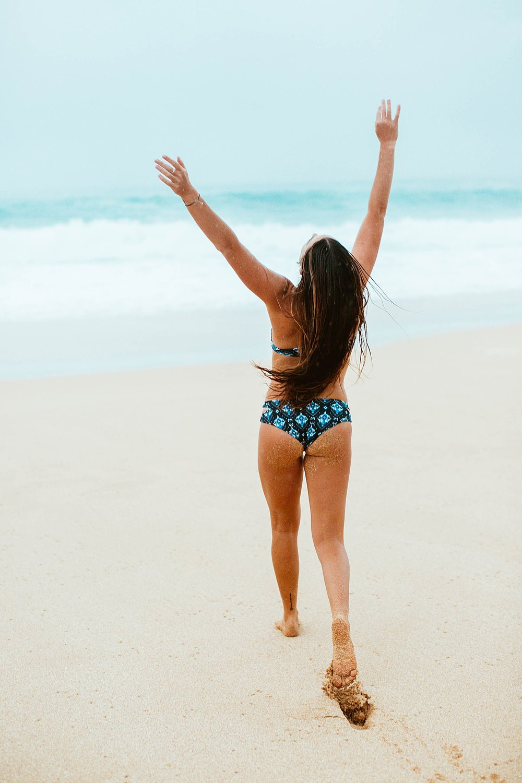 Travel & Lifestyle Fashion Photography with Benoa Swim, Cami and Jax, Bailey Nagy and Kiana Fores by Kelee Bovelle on North Shore Oahu Hawaii_0039.jpg
