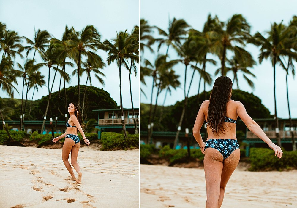Travel & Lifestyle Fashion Photography with Benoa Swim, Cami and Jax, Bailey Nagy and Kiana Fores by Kelee Bovelle on North Shore Oahu Hawaii_0041.jpg