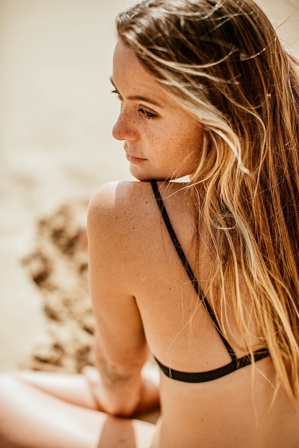Travel & Lifestyle Fashion Photography with Bailey Nagy and Benoa Swim  by Kelee Bovelle in Oahu Hawaii_0011.jpg