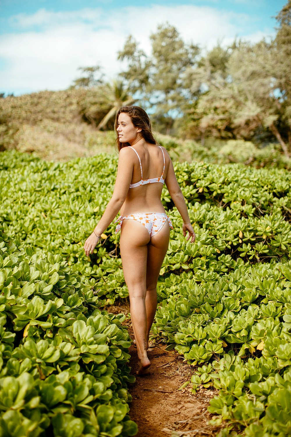 Travel & Lifestyle Fashion Photography with Bailey Nagy and Benoa Swim  by Kelee Bovelle in Oahu Hawaii_0026.jpg