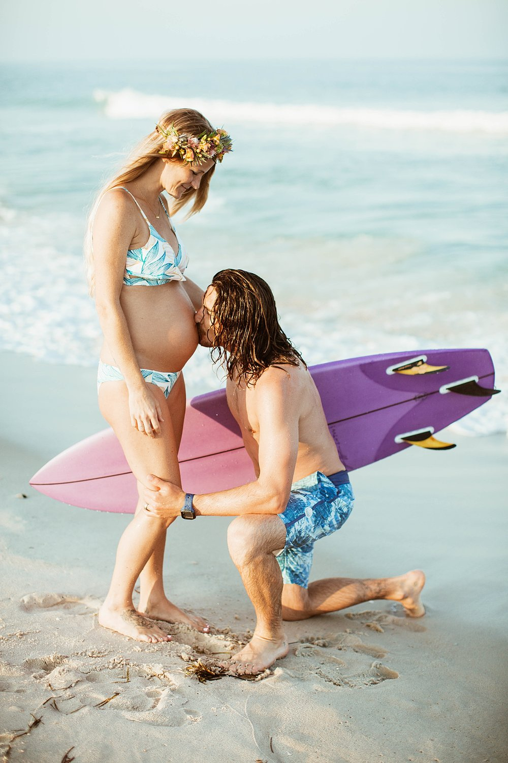 New Jersey Maternity Photographer. Adventurous Couples Photographer. Adventurous Couple Photography by Love by Kelee Bovelle_0015.jpg