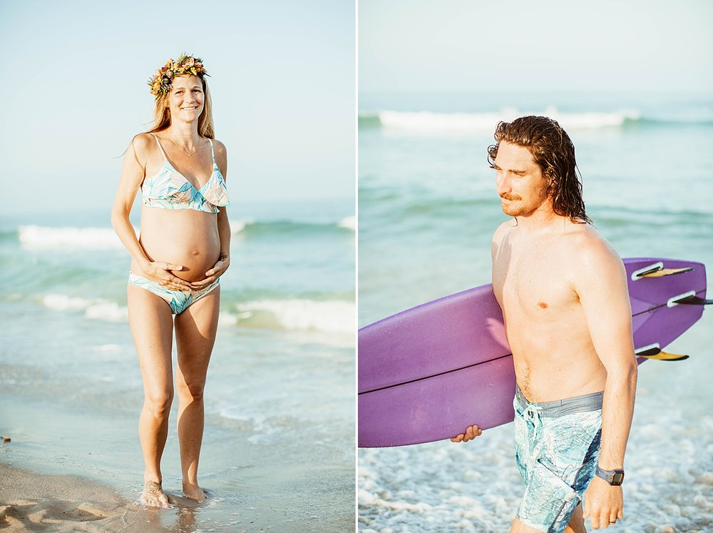 New Jersey Maternity Photographer. Adventurous Couples Photographer. Adventurous Couple Photography by Love by Kelee Bovelle_0016.jpg