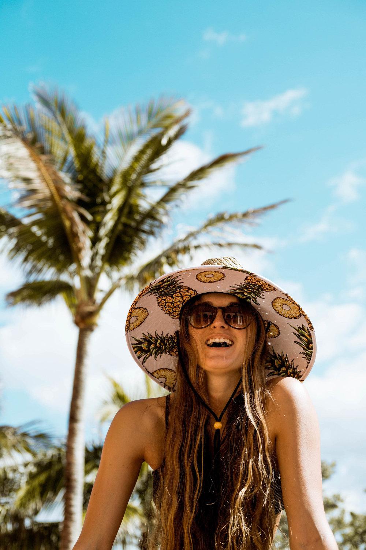 Kelee Bovelle Photograpy Kelee Bovelle Travel Lifestyle Fashion Photographer-12.jpg