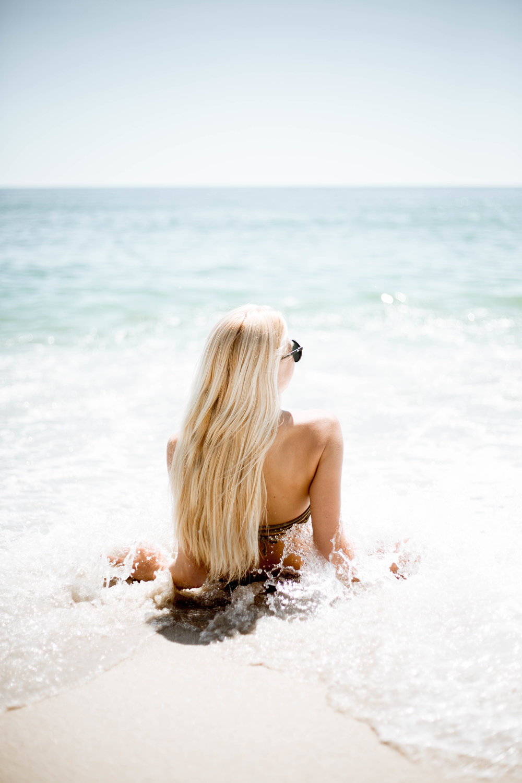 Kelee Bovelle Photograpy Kelee Bovelle Travel Lifestyle Fashion Photographer-21.jpg
